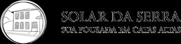Pousada Solar da Serra